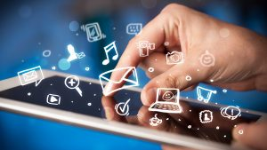 gadget_tablet_smartphone_icons_touch_screen_99974_3840x2160