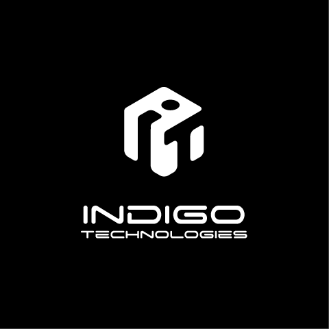 Indigo Technologies